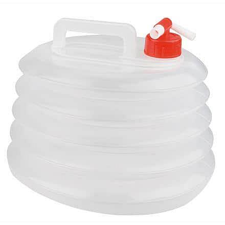 Kanystr nádoba na vodu 10 l