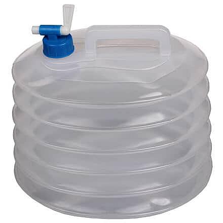 Kanystr nádoba na vodu 15 l
