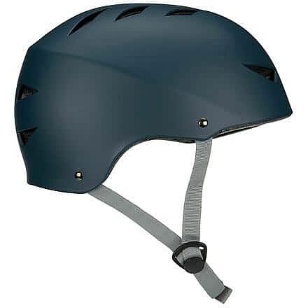 Street Sailor helma na in-line Velikost oblečení: M