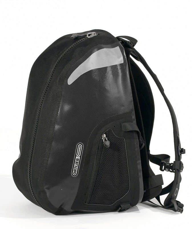 ORTLIEB Back-Pack - batoh na lehokola
