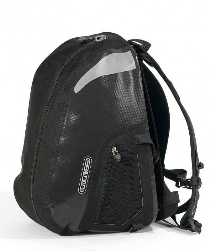 ORTLIEB Back-Pack - batoh na ľahobicykle