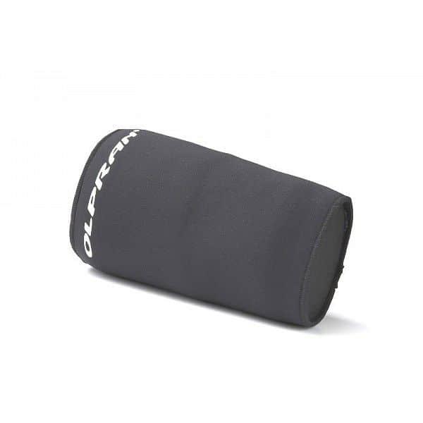 Bandáž na stehno Olpran 0441