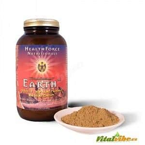 Vitamineral Earth™