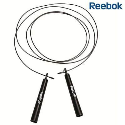 Švihadlo REEBOK Professional - Speed rope