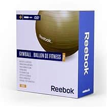 Gymnastický míč REEBOK 65 cm