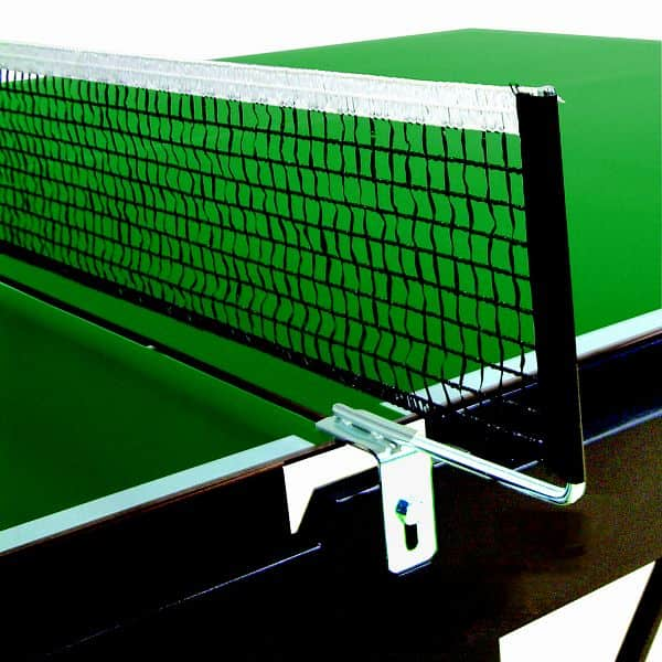 Síť na stolní tenis SPONETA Club