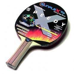 Pálka na stolní tenis Sunflex Speedy