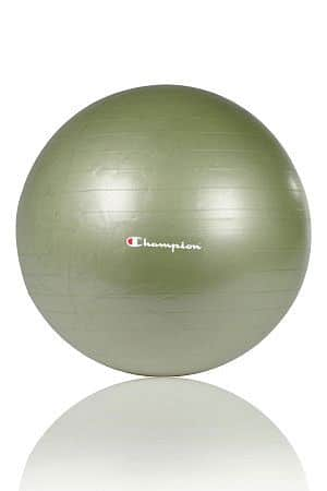 Gymball Champion 75 cm