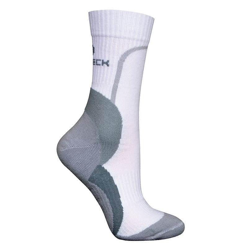 Unisex thermo ponožky Brubeck - vysoké 42-44