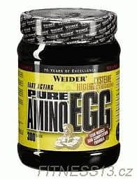 Pure Amino Egg 300tbl WEIDER