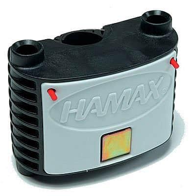 Zámek sedačky Hamax Uni