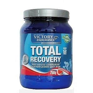 Total Recovery 750g - Weider