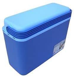 Chladicí box Coolbox 12 litrů