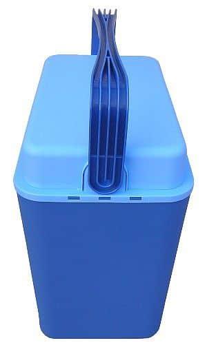 Chladicí box Coolbox 26 litrů