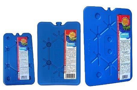 Chladicí desky Freezboard Conna Bride Freezboard 200 - deska 200 ml