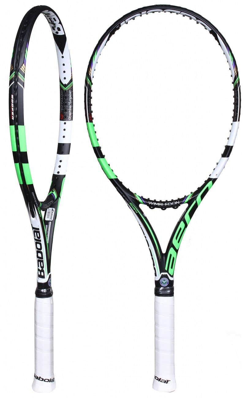 Pro Team Wimbledon 2014