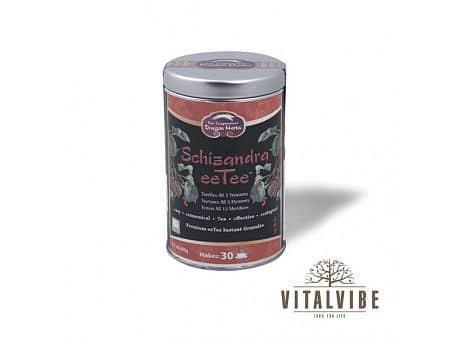 Schizandra eeTee - 60 g