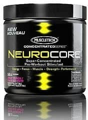 MuscleTech NeuroCore 228g