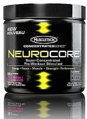 MuscleTech NeuroCore 228g
