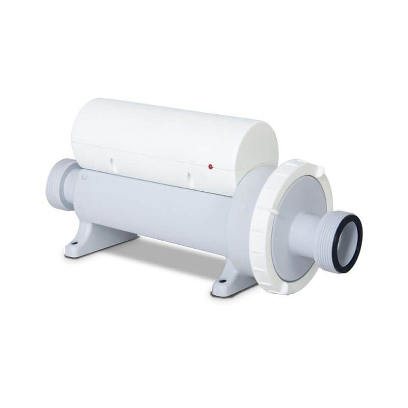 Bazénový chlorinátor Bestway