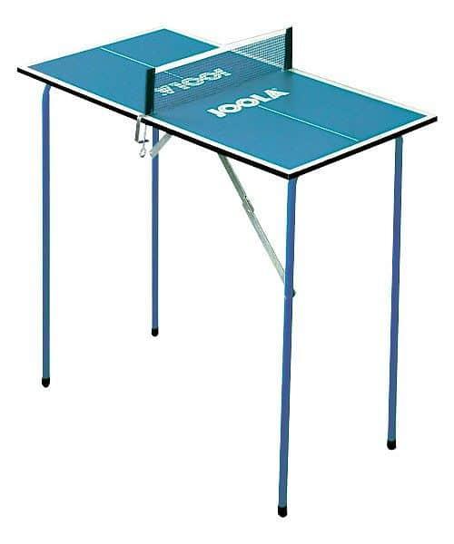 Dětský pingpongový stůl Joola Mini Tisch