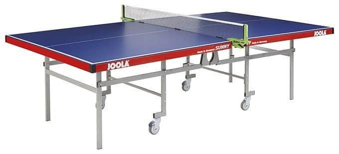 Pingpongový stůl Joola Sunny
