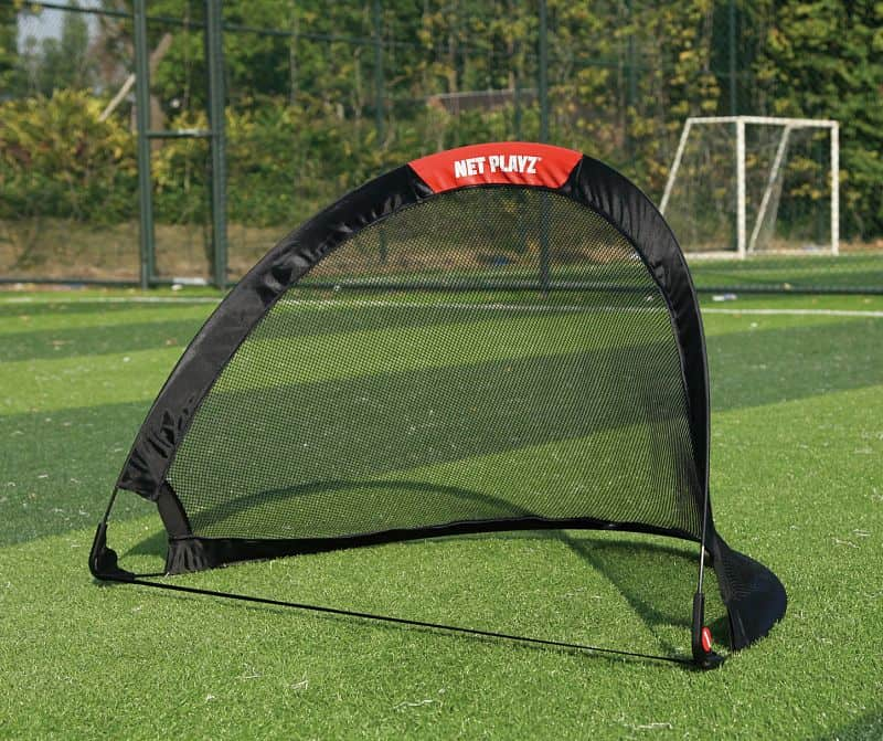 Fotbalová branka Flex Soccer Goal Set