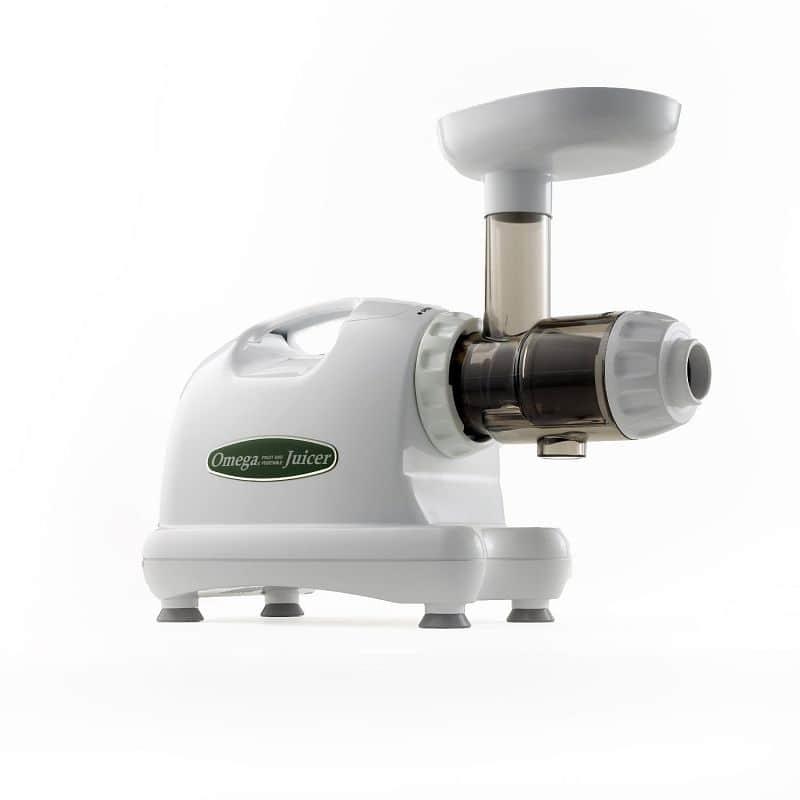 Omega 8004