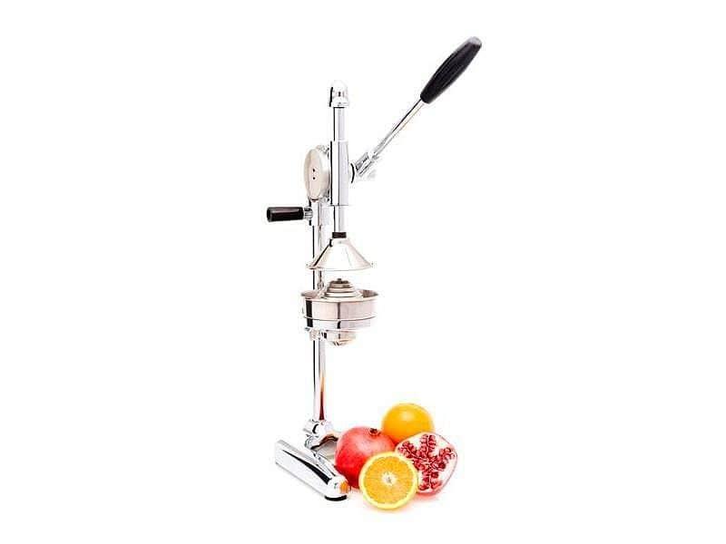 Restaurant Pro Citrus Juicer