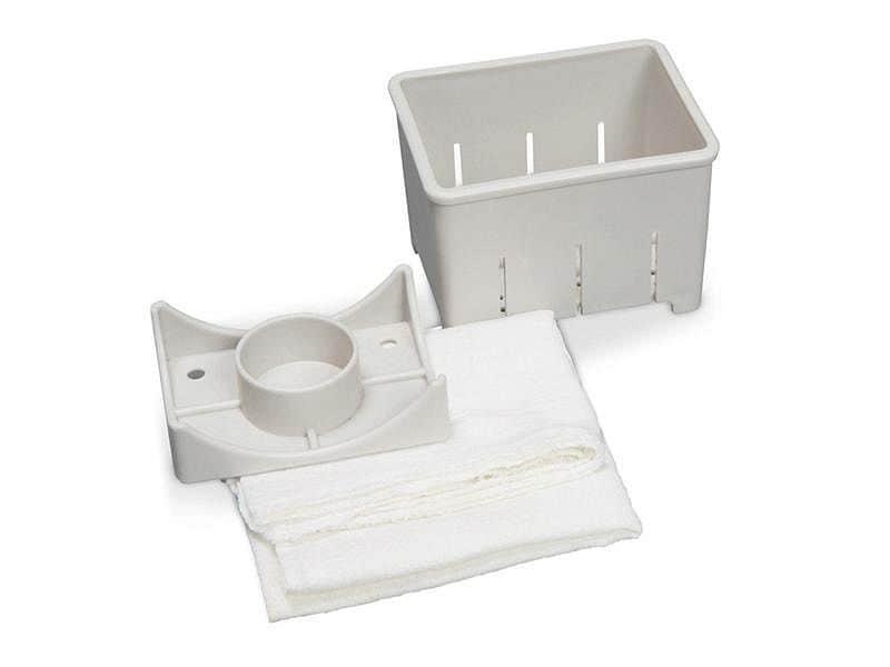 Tofu set