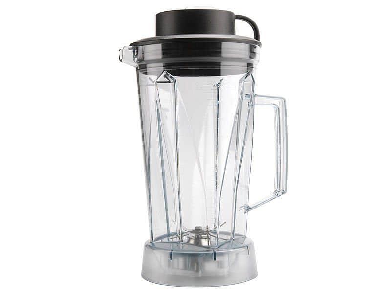 Nature7 mixovací nádoba 2l pro mixér
