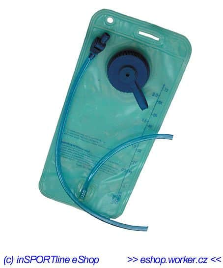 AquaBag 3 litry