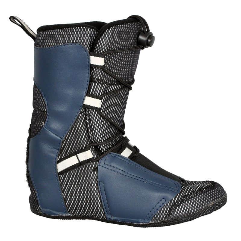 Snowboardové boty WORKER Demon