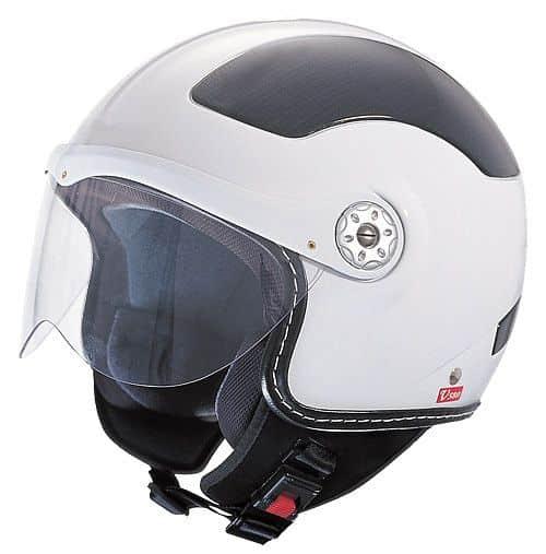 Moto přilba WORKER V580