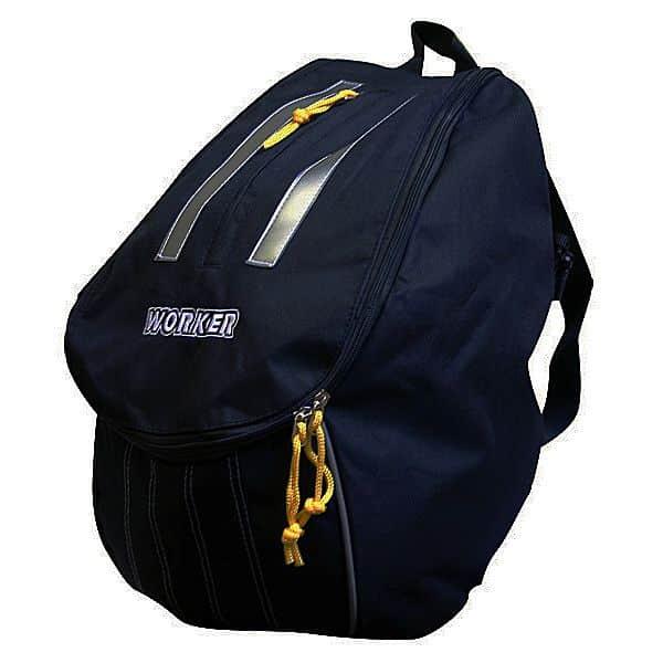 Univerzální batoh WORKER UNI