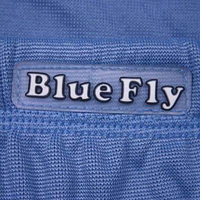 Trenýrky Blue Fly Termo Pro