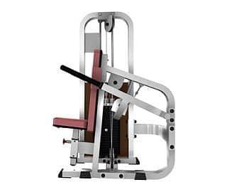 Posilovač tricepsů Body-Solid STM-1000G/2