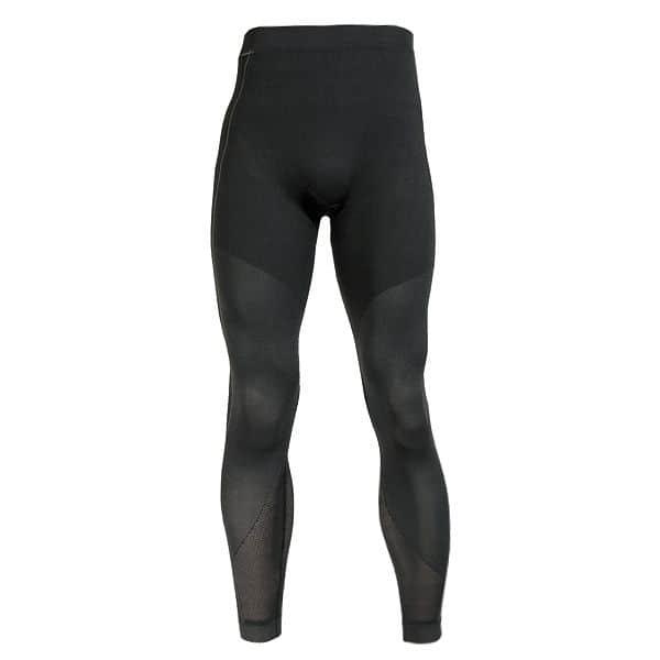 Pánské thermo kalhoty Brubeck