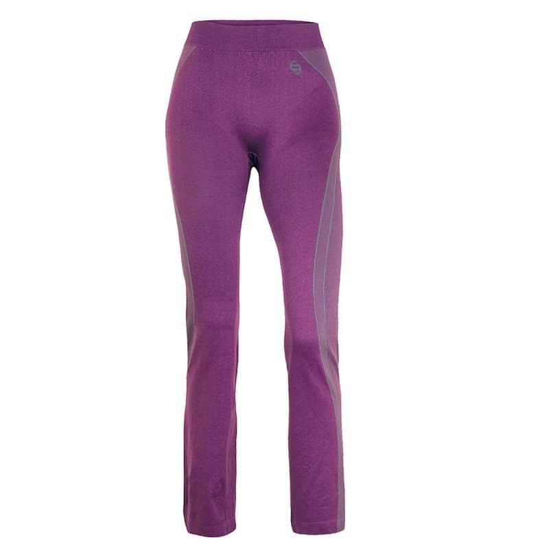Dámské funkční kalhoty Brubeck