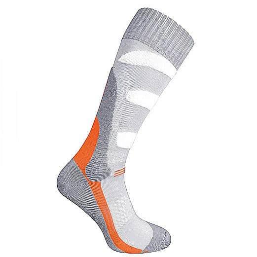 Dámské lyžařské thermo ponožky Brubeck - Ski Force