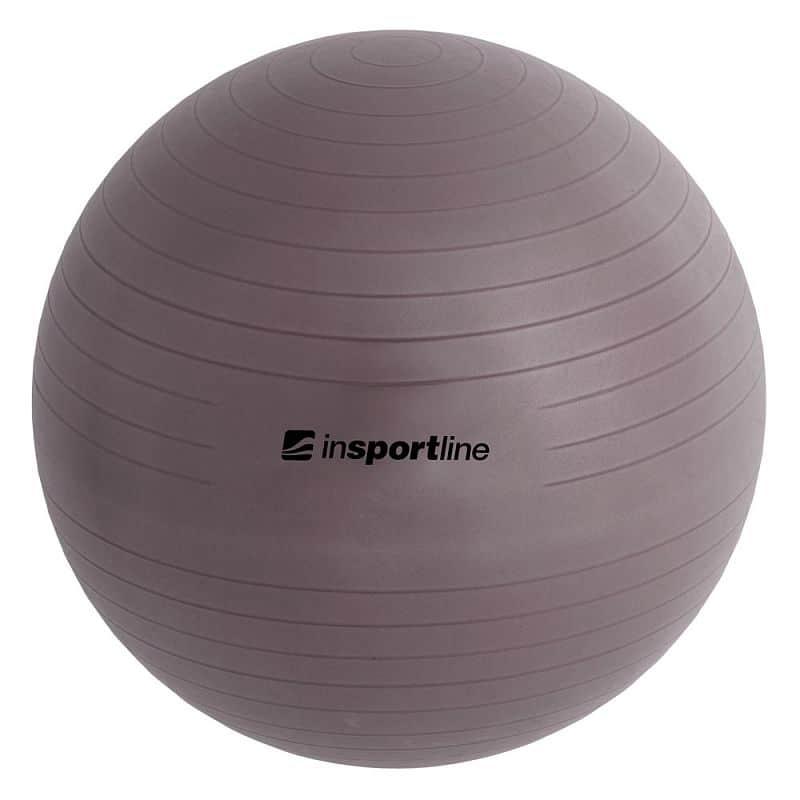 Gymnastický míč inSPORTline Top Ball 45 cm