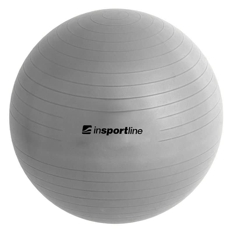 Gymnastická lopta inSPORTline Top Ball 85 cm