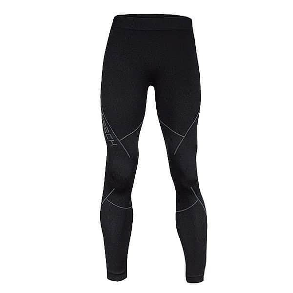Pánské multifunkční kalhoty Brubeck Fit dlouhé