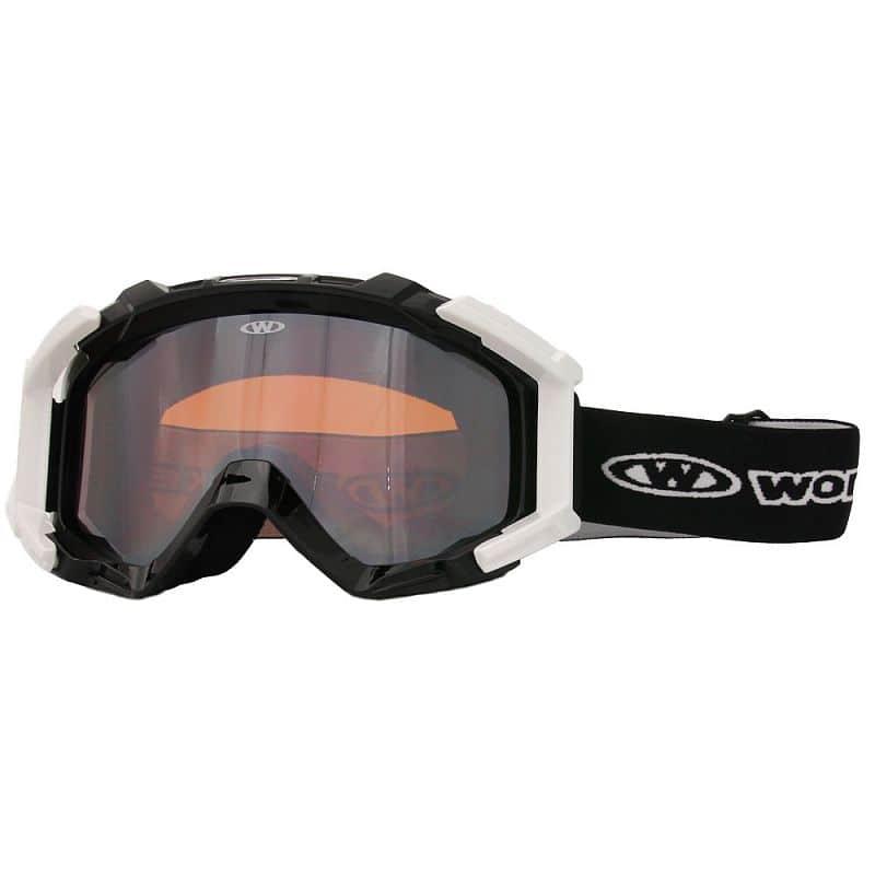 Lyžařské brýle WORKER Simon