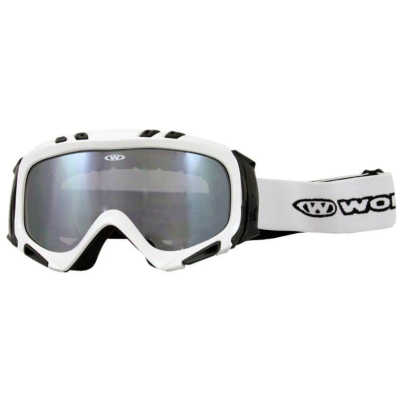 Lyžařské brýle WORKER Cooper