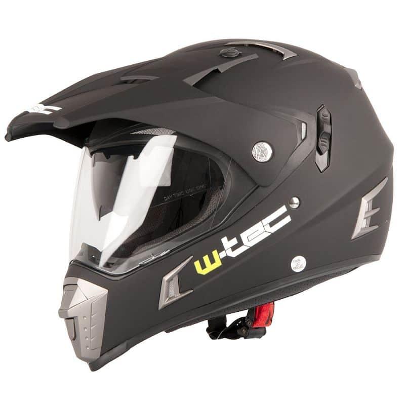Moto přilba W-TEC NK-311