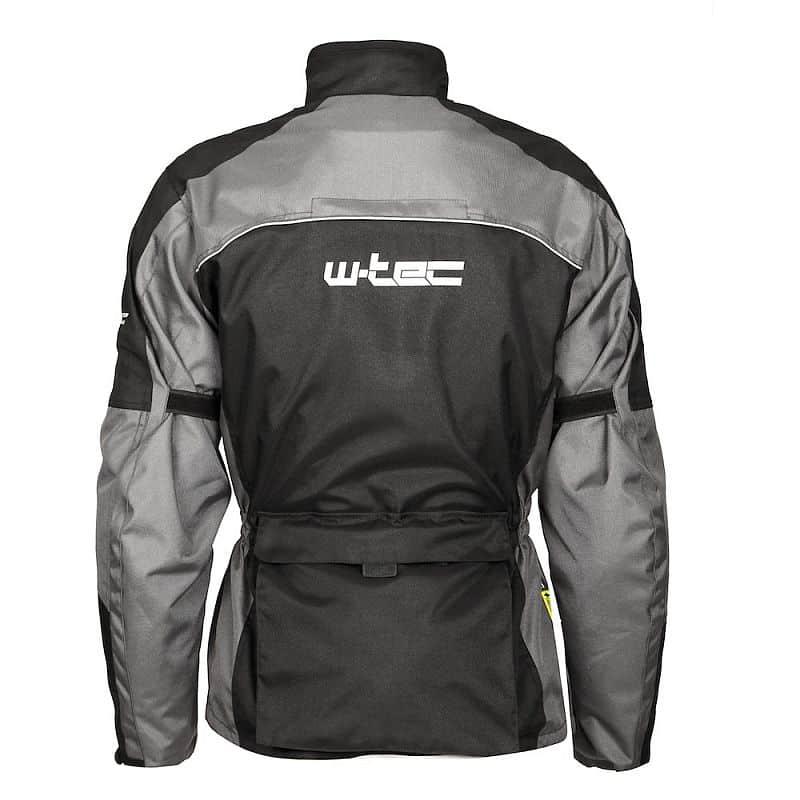 Moto bunda W-TEC Cronus