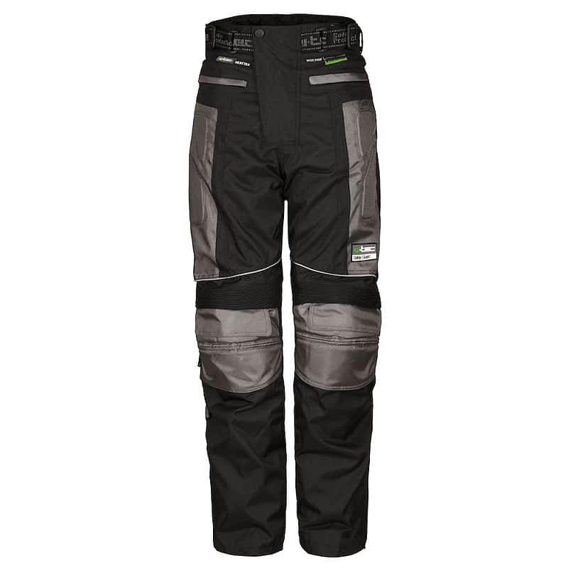 Moto kalhoty W-TEC BIKER TWG-102