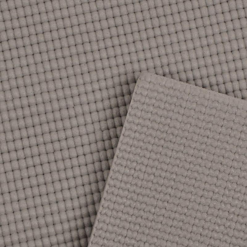 Univerzální ochranná podložka inSPORTline 160 x 80 x 0,6 cm