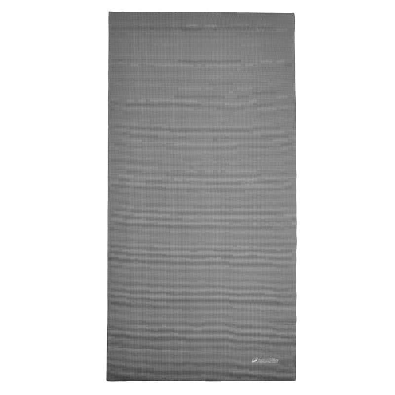 Univerzální ochranná podložka inSPORTline 190 x 90 x 0,6 cm